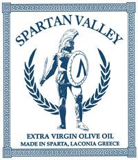 Spartan-Valley.jpg