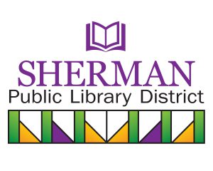 Sherman library logo.jpg
