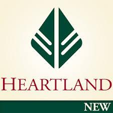 Heartland Credit Union.jpg
